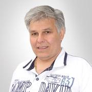 Othmar Sigrist